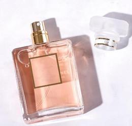 Lager parfums online-Heißes auf Lager klassisches 100ML Damen-Duftstoff-Spray-Duftstoff-langlebiger Duft-erstaunliche Gerüche natürliches Qualitäts-langlebiges Gut Freies Verschiffen