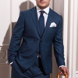 Tailored Smoking jacke + Pants + Tie + Tasche Squaure Bespoke Grau Bräutigam Hochzeit Anzug Mit Breiten Revers Nach Maß Zu Messen Männer Anzug Neueste Mode