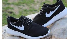 2df31dd4e7 Primavera e no verão dos homens womencasual sapatos de malha respirável  sapatos