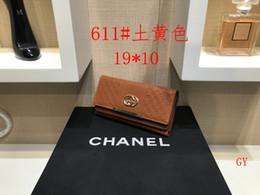 Wholesale NONGUCCI nouvelle marque de mode de haute qualité en cuir femmes sac à main unique sac à main sac à bandoulière et sacs de taille à la mode