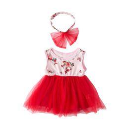 4c70d00c4c8a5 Shop Infant Princess Dresses UK   Infant Princess Dresses free ...