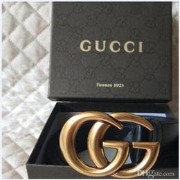 courroie pp Promotion TOP mens ceinture concepteur ceintures nouvelle  marque designer ceintures mens haute qualité g 32760e9891e