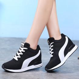 Keil 2019 Sneaker Damen Rabatt Schuhe Im w5OqOTz