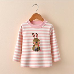 314e5c094 Grils T Shirt Canada