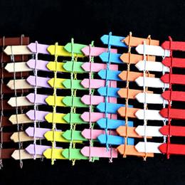 recinzione in miniatura Sconti Decorazioni per la casa 3 pz / set Recinzione Miniature Scherma Fata Giardino Gnome Moss Terrari Resina Artigianato Decorazioni Per La Casa Giardino