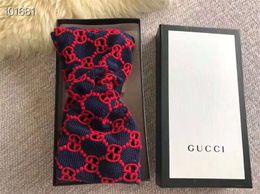 cheer bows schwarz Rabatt Frauen Luxus Mesh G # Stirnband Mode Italien Design Bandanas Marke Damen Kopf Bands Berühmte Turban Kopf Wraps Schal mit Box