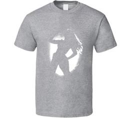 Beyonce Madison Square Garden Msg Music T Shirt мужская футболка Бесплатная доставка топ тис горячая 2018 Лето мужская футболка от Поставщики сад бесплатно