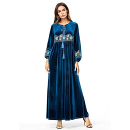 f6572484ae774 Ethnic Long Dresses Plus Size Online Shopping | Ethnic Long Dresses ...