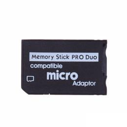 Card Reader Card Reader Card Reader Micro SD MMC M2 USB Flash Drive M8E6