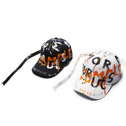 e57a87167ae8 Distribuidores de descuento Sombreros De Pintura De La Mano ...
