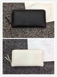 sacchetto di busta del tessuto Sconti Marchio di qualità originale Importato tessuto in vera pelle Delicate e borsa da donna