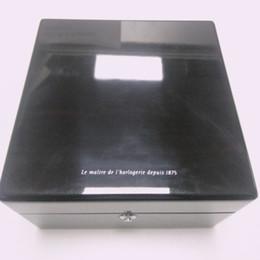 Scatole di orologi di lusso per scatole di orologi di marca per fornitori di fabbrica Scatole di orologi di orologi per orologi di lusso per AP con lavori di carta supplier paper display cases da casi di esposizione di carta fornitori