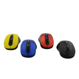 Billige tabletten bluetooth online-Factory Direct Günstige Großhandel drahtlose Bluetooth 3.0 Maus, 6D-Maus Neue Art Bluetooth und Tablet-Telefon-Maus