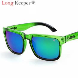2d53d16c1c Ventas clásicas calientes Gafas de sol Story Brand Design Moda Mujeres  Hombres Gafas de sol Estilo de estrella Gafas de sol Gafas exteriores Uv 400