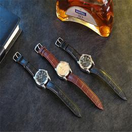 ceinture en acier femelle Promotion Bande de montre fantaisie Bandeau de poignet 20mm Bracelet en cuir Ceinture en acier avec boucle de poignet Ceinture pour femme