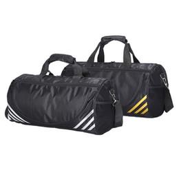 6f26df32bf8b gym shoes for women UK - Training Gym Bags Fitness Travel Outdoor Sports Bag  Handbags Shoulder