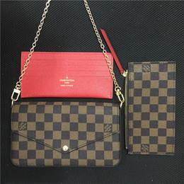 sacos snoopy Desconto Sacos de ombro saco de embreagem bolsas de grife bolsas das mulheres designer de luxo bolsas de couro bolsa de carteira flap tote mulheres mochila sacos 02774