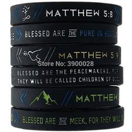 Discount Bible Verse Jewelry | Bible Verse Jewelry 2019 on