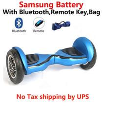 drift batterie Rabatt SM Batterie Hoverboard gyroscooter oxboard Selbstbalanceboard Einrad Skateboard Skywalker über Bord Drift Roller Hoverbord