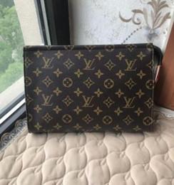 Vente en gros - 2019 3A + Promotion chaude! Enveloppe Cutch Bag Messenger Bag Épaule Pouch Femmes PU Sacs à main en cuir ? partir de fabricateur