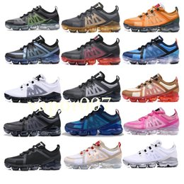 buy popular 03b0f 86c59 Promotion Maxs Shoes