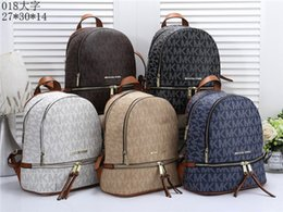 afrikanische amerikanische kostüme Rabatt 2019 neue koreanische Version der wilden Umschlag Tasche Mini Kette Clutch Bag Schultertasche Messenger Handtasche Tide.554295665