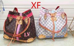 2019 bolsas de cor branca venda quente a tiracolo sacos designers de saco de moda bolsa carteira combinação sacos de telefone sacos de compras livres 0566