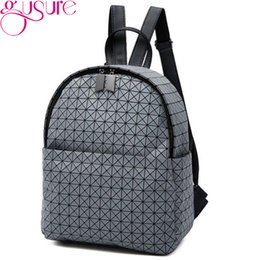 Book Bags For School Coupons, Promo Codes