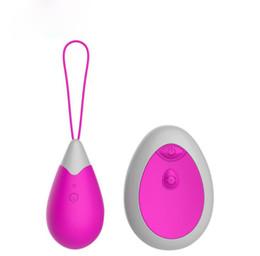 Find_To Yetişkin Seks Ürünleri Kablosuz Şarj Uzaktan Kumanda Atlama Yumurta Dilsiz Su Geçirmez Vibratör Kadın Mastürbasyon Cihazı FCR0077 nereden uzak mastürbasyon tedarikçiler