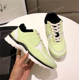 zapatos deportivos de los hombres de moda Rebajas Hombres calientes Mujeres Zapatos casuales Diseñador de moda de lujo Zapatillas de deporte Zapatos de skate Deportes de ocio Fitness Chaussures de Sports Pour Hommes