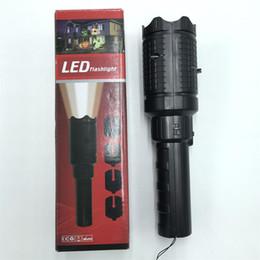 Canada Projecteur laser extérieur Lumière LED Paysage Lampe ABS Film Plastique Lampe Noir Pro cheap black landscape plastic Offre