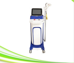 Shop Laser Hair Removal Machines Professional Uk Laser Hair