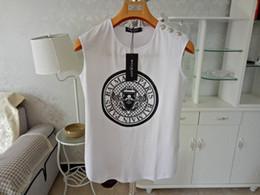 Canada Marque de luxe de marque femme t-shirt Jeans de haute qualité de marque paris t-shirts coton élastique o-cou femmes t-shirts Offre