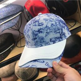 prego do exército Desconto Europeus e americanos estilo da marca Alto grau chapéu melhor chapéu de sol boné de beisebol qualidade de moda novo estilo chapéu ao ar livre de alta qualidade