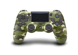 2019 ps4 spiel joystick PS4 Wireless Game Controller PS4 Wireless Bluetooth Game Controller Joystick Gamepad PlayStation 4 Joypad Für Videospiele Kostenlos günstig ps4 spiel joystick