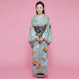 8c4b7dcac35ec Rabatt Japanische Damen Kostüm   2019 Japanische Damen Kostüm im ...