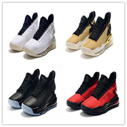 Argentina 7 zapatos para correr para hombre Arctic night triple negro marca completa de zapatos erosion diseñador ancho oro plata tamaño 40-46 supplier wide size running shoes Suministro