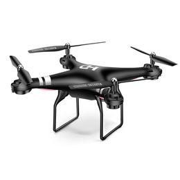 Dual GPS Электрическая Камера WI-FI RC Вертолет Приложение Карта Указывая Открытый Smart Follow Дети Пластиковые Автоматический Возврат Quadcopter Drone cheap camera maps от Поставщики карты камер