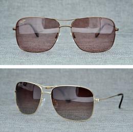 b00aff683ca New Unisex Sunglasses Maui Jim Breezeway Polarized RS773-16R 63