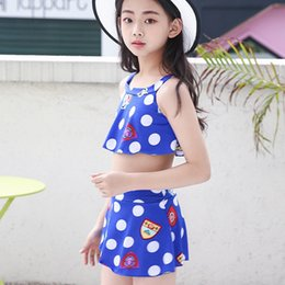 6b48e13482 Bikini Skirt Dot Suppliers   Best Bikini Skirt Dot Manufacturers ...