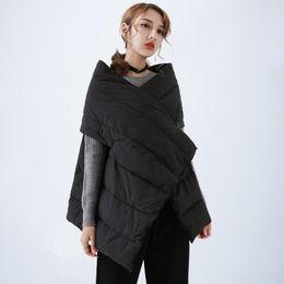 Invierno sin mangas chaleco femenino caliente de la chaqueta chaleco de las mujeres de moda Primavera Otoño 2018 de la capa del chaleco de la Mujer Casual negro arriba Ropa desde fabricantes