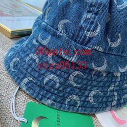 chapéu flexível do vaqueiro da borda Desconto Largo Aba Floppy Fold Sun Hat Carta em relevo Chapéus de Verão para as mulheres Fora Da Porta cowboy proteção solar chapéu de palha chapéu de praia das mulheres v-c3