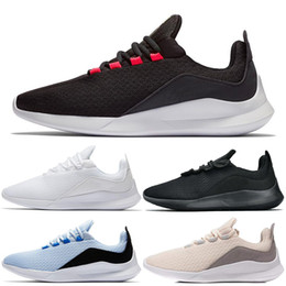 brand new 9ea4a 3cfc6 Chine Vente chaude Designer VIALE Chaussures De Course Olympic London 5  Tanjun Multi-couleur Hommes