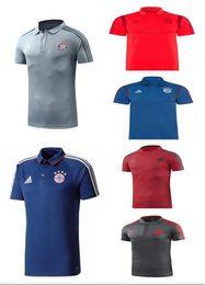 Deutschland 2019 NEUE Sommersportfans Weltmeisterschaft 2019 Pariser Mode für Männer Hochwertige Baumwoll-T-Shirts Lässige Damen-T-Shirts supplier cup fashion Versorgung