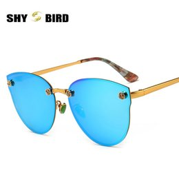 825d97c0de8 SHYBIRD New Polarized Sunglasses For Women s Brand Designer Classic Fashion  Sun Glasses Ladies Outdoor Sports Goggle Fashion Trend Eyewear