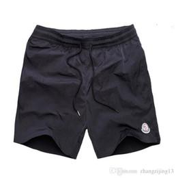 2018 cavalo lqpolos marca marca dos homens Shorts polo de Verão praia de Surf Swim Esporte Swimwear Boardshorts ginásio bermudas calções de basquete de