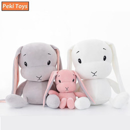 Welding Equipment Nordic Style Cloud Plush Stuffed Pillow Kids Bed Room Kindergarten Sofa Decor Dolls Photo Props Baby Calm Sleep Toys Boys Gifts