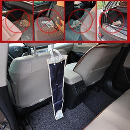 Kapı Ev Şemsiye Kapak Su Geçirmez Uzun Sap Şemsiye Saklama Torbaları Kirli Değil Araba Koltuğu Asılı Organizatör Çanta Şemsiye BH0892 TQQ Için nereden