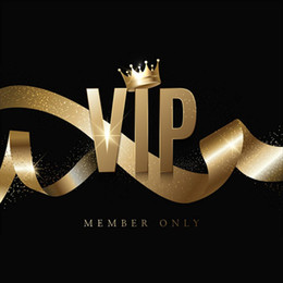 pod schiff Rabatt VIP-Mitglied Special Payment Link Vape Patronen Pods Mods Pod-Gerät E-Liquid-Flaschen versandkostenfrei per DHL von beauty_center