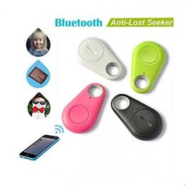 Mini Inteligente Rastreador Bluetooth Inalámbrico Coche Niño Monedero Mascotas Buscador Clave Localizador GPS Anti-Perdido de Alarma Recordatorio para teléfonos desde fabricantes